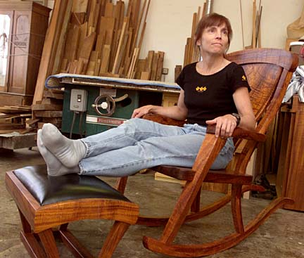 Original Woodworking Women Related Keywords Amp Suggestions