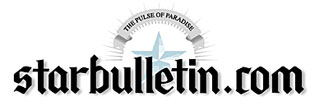 Starbulletin.com logo