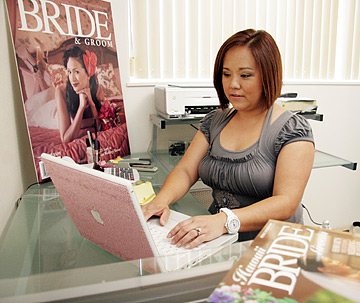 Issue About Hawaii Bride Groom 67